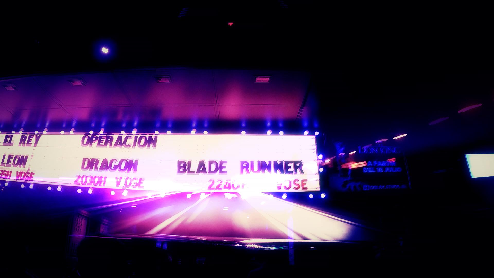 BLADE RUNNER GIF_00700